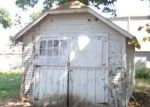 Foreclosed Home in Norwalk 06851 W MAIN ST - Property ID: 4296792221
