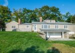 Foreclosed Home in Roxbury 06783 BOTSFORD HILL RD - Property ID: 4296794869