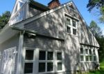 Foreclosed Home in Ridgefield 06877 SPRING VALLEY RD - Property ID: 4296797935