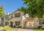 Foreclosed Home in Pleasanton 94566 LAGUNA CREEK LN - Property ID: 4296807111