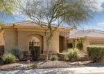 Foreclosed Home in Phoenix 85086 W HAZELHURST DR - Property ID: 4296821575