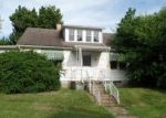Foreclosed Home in Nelsonville 45764 MILL ST - Property ID: 4296837784