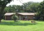 Foreclosed Home in Stillwater 74074 S UNION RD - Property ID: 4296840405