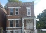 Foreclosed Home in Saint Louis 63112 BARTMER AVE - Property ID: 4296844348
