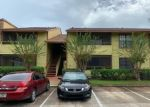 Foreclosed Home in Orlando 32811 CASON COVE DR - Property ID: 4296861425