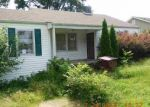 Foreclosed Home in Sheffield 35660 E 30TH ST - Property ID: 4296908288