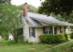Foreclosed Home in Florence 35633 COUNTY ROAD 200 - Property ID: 4296909613