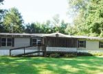 Foreclosed Home in Gadsden 35905 KALYN RD - Property ID: 4296917487