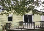 Foreclosed Home in Norwalk 06854 IVY PL - Property ID: 4296948141