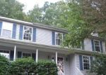 Foreclosed Home in Monroe 06468 TURKEY ROOST RD - Property ID: 4296954276