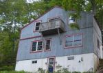 Foreclosed Home in Sandy Hook 06482 EDGELAKE DR - Property ID: 4296955149