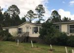 Foreclosed Home in Pembroke 31321 CYPRESS BAY LOOP RD - Property ID: 4296959540
