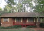 Foreclosed Home in Douglasville 30135 OAK STONE DR - Property ID: 4296960860