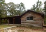 Foreclosed Home in Barnesville 30204 MIDWAY RD - Property ID: 4296965219