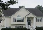Foreclosed Home in Carrollton 30116 CLARA BELL WAY - Property ID: 4296980559