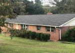 Foreclosed Home in Lavonia 30553 GUMLOG RD - Property ID: 4296984500