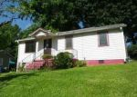 Foreclosed Home in Atlanta 30314 SEWANEE AVE NW - Property ID: 4296990635