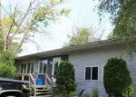 Foreclosed Home in Mason City 50401 24TH ST SW - Property ID: 4297000269
