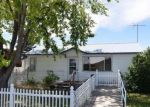 Foreclosed Home in Idaho Falls 83402 CASSIA AVE - Property ID: 4297003330