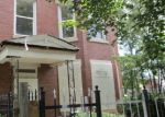 Foreclosed Home in Chicago 60623 S KOLIN AVE - Property ID: 4297037497