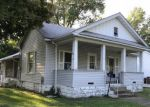 Foreclosed Home in Litchfield 62056 N FRANKLIN ST - Property ID: 4297048894