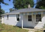 Foreclosed Home in Hammond 46327 HENRY AVE - Property ID: 4297066400