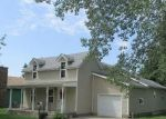 Foreclosed Home in Marion 66861 S FREEBORN ST - Property ID: 4297075151