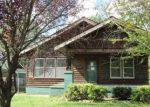 Foreclosed Home in Paducah 42001 N 22ND ST - Property ID: 4297084356