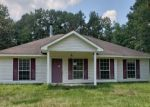 Foreclosed Home in Bogalusa 70427 HIGHWAY 16 - Property ID: 4297098819