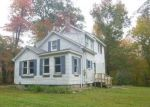 Foreclosed Home in Rutland 01543 PLEASANTDALE RD - Property ID: 4297101890