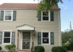 Foreclosed Home in Lexington Park 20653 KEARSARGE PL - Property ID: 4297123332