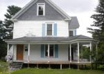 Foreclosed Home in Milo 04463 MAPLE ST - Property ID: 4297131218