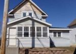 Foreclosed Home in New Market 55054 MAIN ST - Property ID: 4297163636
