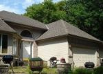 Foreclosed Home in Andover 55304 152ND LN NW - Property ID: 4297166251
