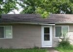Foreclosed Home in Eldon 65026 N SANDFORT AVE - Property ID: 4297173710