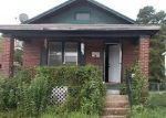 Foreclosed Home in Jefferson City 65109 VISTA RD - Property ID: 4297178524