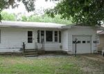 Foreclosed Home in Lebanon 65536 BENNETT ST - Property ID: 4297180268