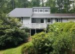 Foreclosed Home in Sanford 27332 RYE RD - Property ID: 4297207875