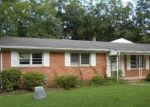 Foreclosed Home in Reidsville 27320 URBAN LOOP RD - Property ID: 4297208755