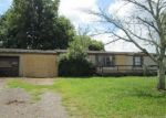 Foreclosed Home in Flat Rock 28731 KINGS VIEW DR - Property ID: 4297210495