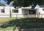 Foreclosed Home in Clovis 88101 SMITH AVE - Property ID: 4297281895