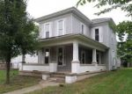 Foreclosed Home in Urbana 43078 N MAIN ST - Property ID: 4297319102