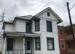 Foreclosed Home in Steubenville 43952 CLINTON AVE - Property ID: 4297322619