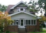 Foreclosed Home in Rossford 43460 EAGLE POINT RD - Property ID: 4297326561