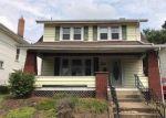 Foreclosed Home in Massillon 44646 11TH ST NE - Property ID: 4297330502