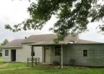 Foreclosed Home in Milford 45150 GALLEY HILL RD - Property ID: 4297331376