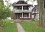Foreclosed Home in Cincinnati 45215 S WAYNE AVE - Property ID: 4297346259