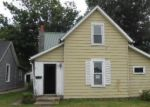 Foreclosed Home in Saint Marys 45885 MOTZ ST - Property ID: 4297356341