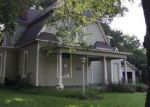Foreclosed Home in Ardmore 73401 C ST NW - Property ID: 4297365989