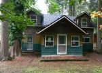 Foreclosed Home in Sandy 97055 E FERNWOOD CIR - Property ID: 4297376488